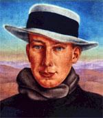 Wilhelm Bogler